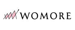WOMORE