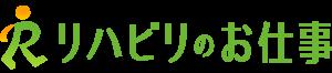 rihabili_logo_300×65