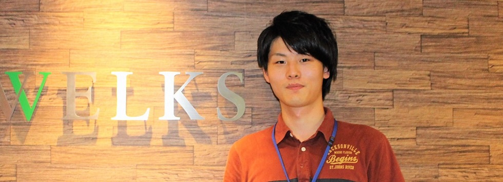 TOSHIKI OGAWA